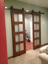 Temporary Wall Ideas Basement by Ikea Sliding Doors Room Divider Exquisite Inspiration Ikea Sliding