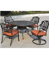 Outdoor Living Patio Furniture Shop Table U0026 Chair Sets And More Patio Furniture Bachmans Com