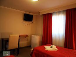 gran hotel allen argentina booking com