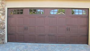 Overhead Door Model 556 Door Garage Custom Garage Doors Broken Garage Door