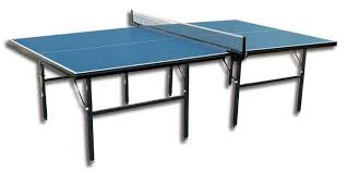 martin kilpatrick table tennis conversion top buy martin kilpatrick hobby table tennis table in cheap price on m