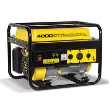 champion power equipment watt rv ready portable generator wiring