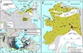 frozen tells ice age diet woolly mammoth