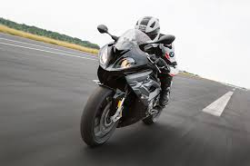 bentley motorcycle 2016 2016 bmw s1000rr first ride review automobile magazine