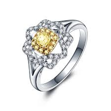 gold set for marriage compare prices on gold set for marriage online shopping buy low