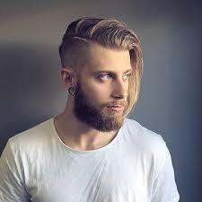 best 25 long undercut men ideas on pinterest men u0027s hairstyles