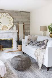 small space ideas country living room ideas small space ideass