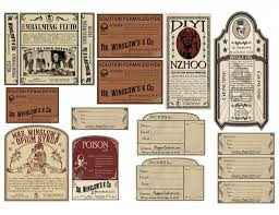halloween laboratory props science u0026 medical props vintage lab morgue u0026 mad science