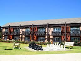novotel vines resort swan valley accorhotels