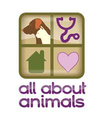 charitychoice animal causes for holiday charitable giving