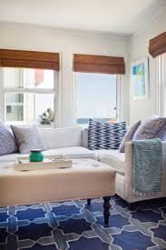Beige Sofa Living Room by 47 Best Blue Rug W White Beige Sofa Images On Pinterest Beige