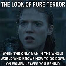 Ygritte Meme - game of thrones ygritte game of thrones memes game of thrones