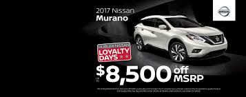 indianapolis in nissan car dealer new u0026 used vehicles for sale