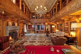 most expensive homes for sale in the world 10 of the worlds most expensive homes cbs news