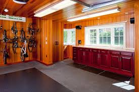 garage renovations concord sunroom garage renovations platt builders