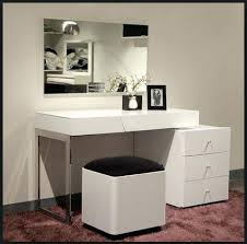 Modern Bathroom Vanities Toronto Vanities Modern Bathroom Vanity With Makeup Table Modrest