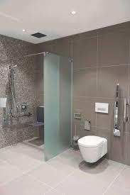 80 best c p hart waterloo showroom images on pinterest bathroom