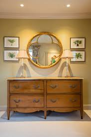 8 best classic bedrooms images on pinterest chichester chest