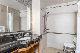 Wyndham Bonnet Creek Floor Plans Wyndham Grand Orlando Resort Bonnet Creek 2017 Room Prices From