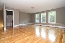 bonus rooms raleigh floor plans with a bonus room u2013 stanton homes