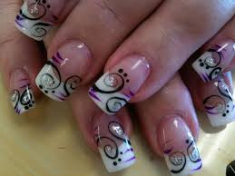 best 25 funky nails ideas only on pinterest funky nail designs