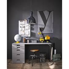 bureau pour garcon beau bureau pour ado garçon et cuisine armoire de chambre pour fille