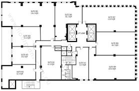 Building Site Plan 16 Commercial Building Floor Plan Examples Commercial Building