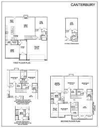 floor plans 2 story homes 2 story park model homes double loft bedroom with cavco for sale