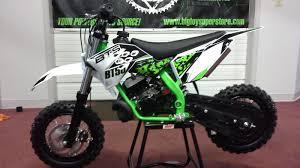 motocross toy bikes big toy superstore powersports dealership winston salem