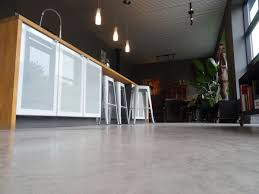 Laminate Flooring In Canada Passive Contemporary Home Moncton Nb Canada House For Sale In