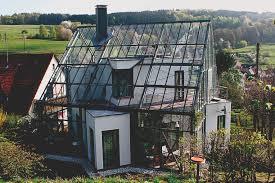 Haus Im Haus Detailseite