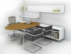 Knoll Reff Reception Desk Knoll Planning Ideas Office Pinterest