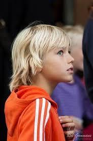 boys surfer haircuts 10 best boys long cuts images on pinterest long cut boy hair
