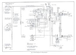 wiring diagram software freeware headlight switch connector