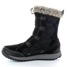 womens boots teva buy teva womens jordanelle waterproof winter walking boots