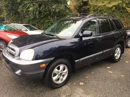 ford escape grey search results page metro ford