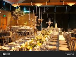 large wedding reception table image u0026 photo bigstock