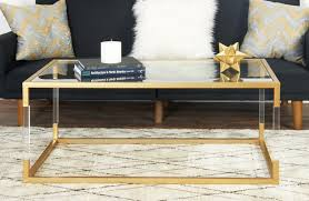 acrylic and glass coffee table coffee table exclusive ideas big lots coffee tables roman degare