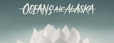 alaska photo album oceans ate alaska hikari album review cryptic rock