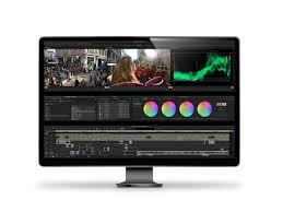 final cut pro vs gopro studio avid media composer first offers pro level video editing for free