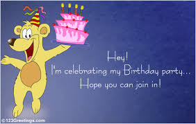 it s my birthday free birthday ecards greeting cards 123