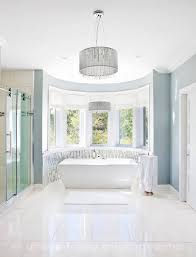 Pictures Of Beautiful Bathrooms 30 Master Bathrooms With Free Standing Soaking Tubs Pictures
