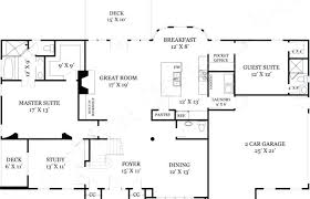 traditional floor plans traditional house plans colonial floor plan simple small create my