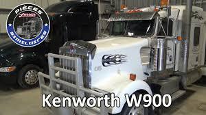 used kenworth parts kenworth w900 pieces neuves de camions à bas prix best price