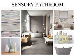 spa inspired bathroom ideas spa inspired bathroom ideas from the homes roomset moodboard