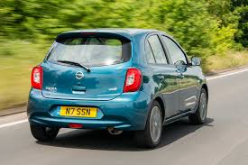 nissan micra maintenance cost nissan micra hatchback leasing u0026 contract hire deals leaseplan go