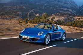 porsche 911 4s targa 2014 porsche 911 targa 4s drive motor trend