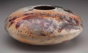 Firepit Ceramics Beautiful Pit Ceramics Pits Design Ideas