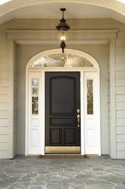 door handles shop hardware door and accessories at lowes awesome