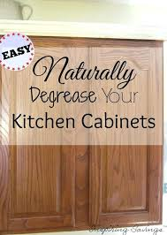how to clean greasy wooden kitchen cabinets how to clean wood kitchen cabinets astounding 24 clean greasy